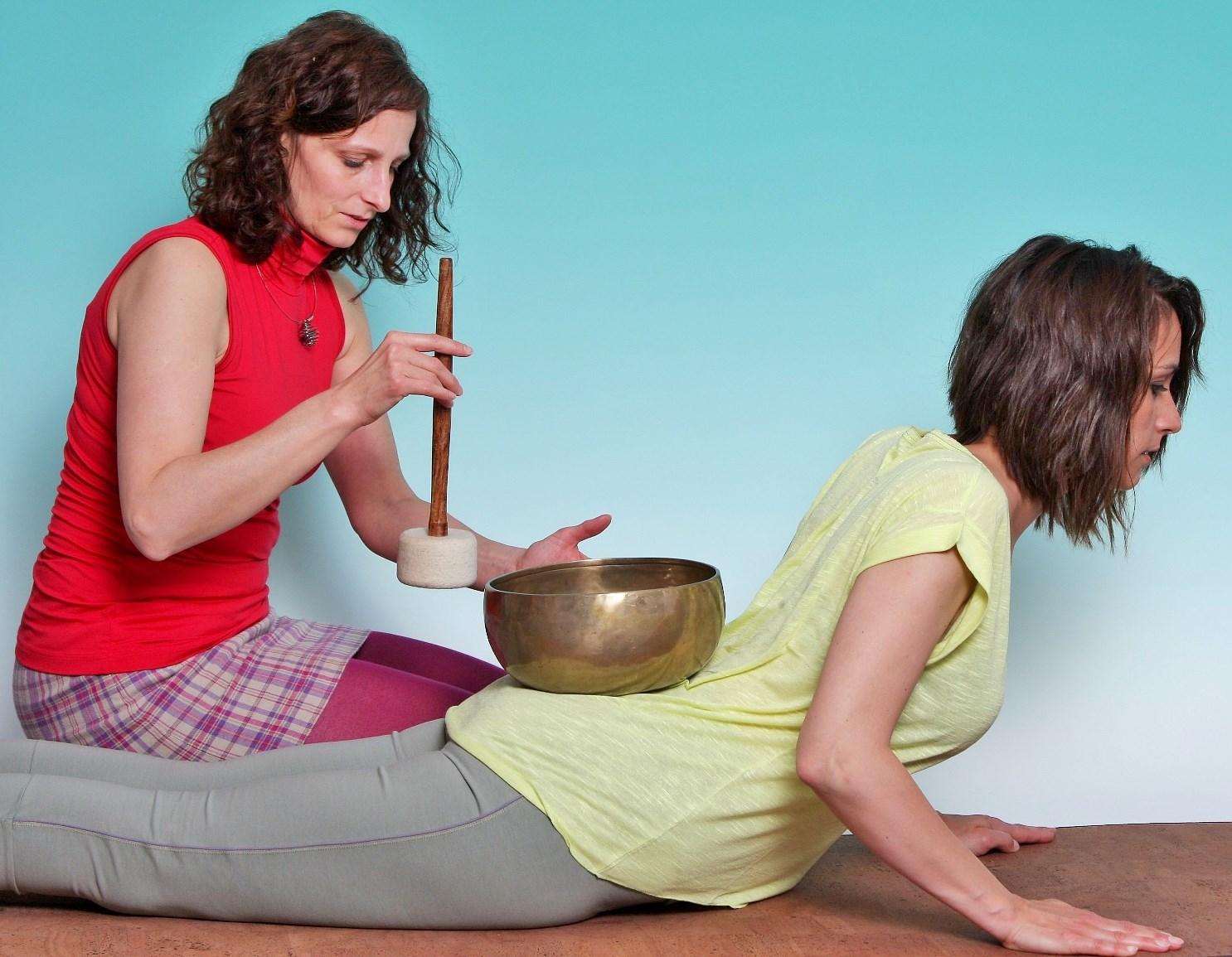 yoga-Klangschalen-12