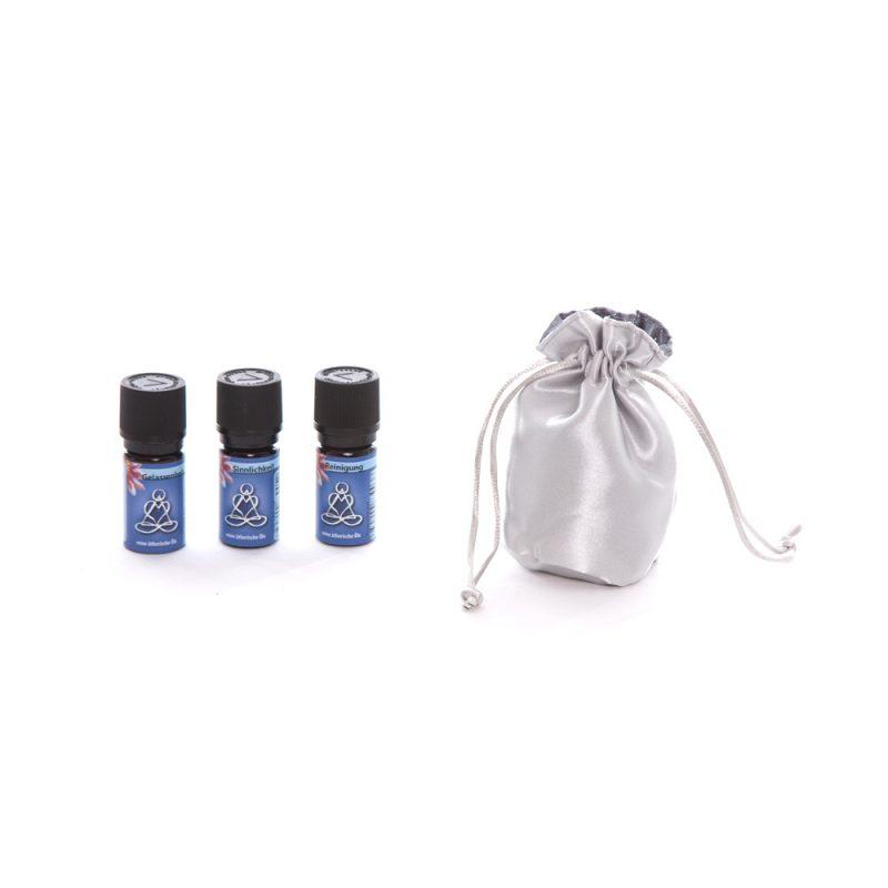 Duftöl | Duftöl Set | zum Wohlfühlen und Genießen