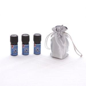 Duftöl bei YOGA STILVOLL | Duftöl | Duftöl kaufen | Yoga Stilvoll