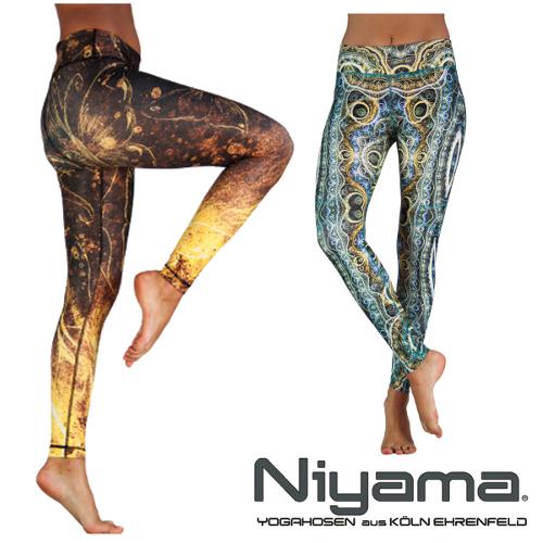 Niyama Sports | Niyama Leggings | Niyama Sportswear