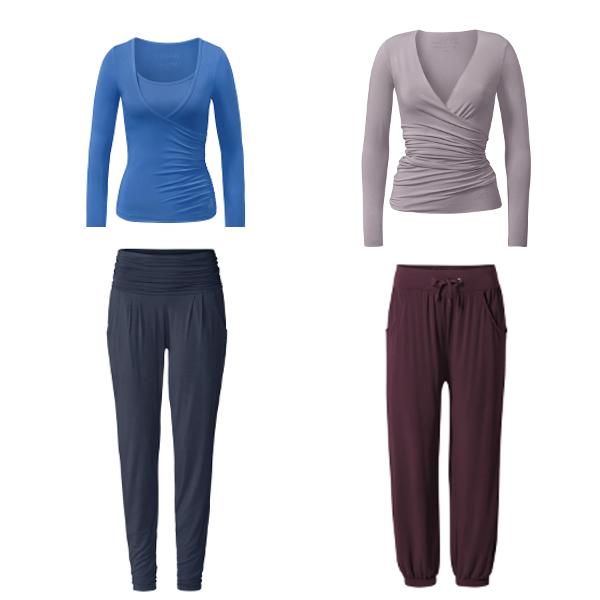 Bestelle jetzt Damen Strandtücher-Produkte günstig im Ochsnersport Online Shop Versandkostenfrei Schnelle Lieferung Kostenlose Rückgabe in allen Filialen.