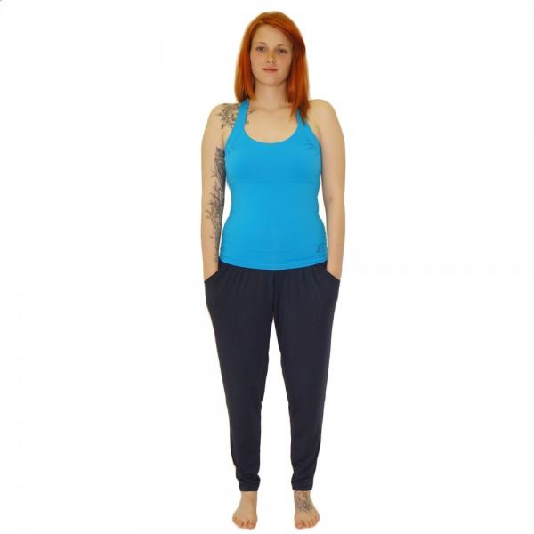 Yoga Kleidung   Curare   Yoga Wear   Yoga Tops   Cross Top