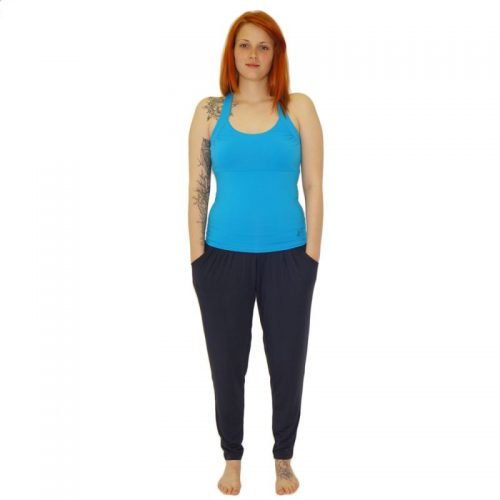 Yoga Kleidung | Curare | Yoga Wear | Yoga Tops | Cross Top
