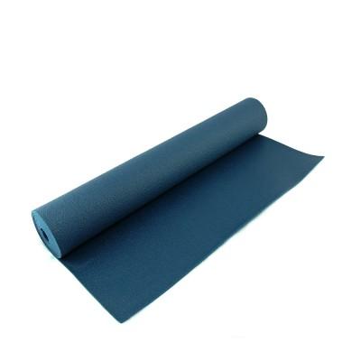 Yogamatte | Fitnessmatte | Yogamatte Rutschfest | Yogamatte kaufen | Gymnastikmatte | Blau