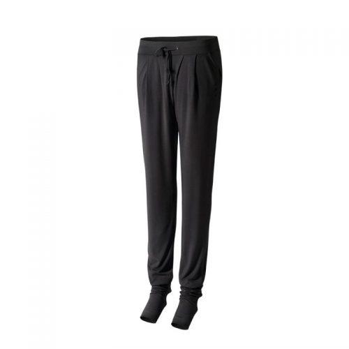 Yoga Pants | Curare |Long Pants heel | Yogahose | Yoga Kleidung | Yoga Hose | Yogahose Damen