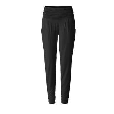 Yoga Pants | Curare | Long Loose Pants | Yoga Kleidung | Yoga Hose | Yogahose Damen