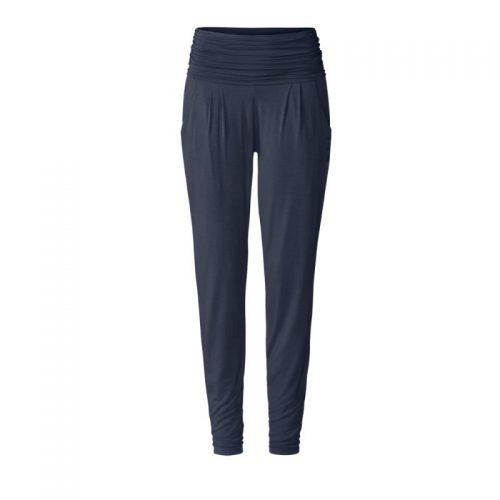 Yoga Pants | Curare | Long Loose Pants | Yoga Kleidung | Yoga Hose | Yogahose Damen