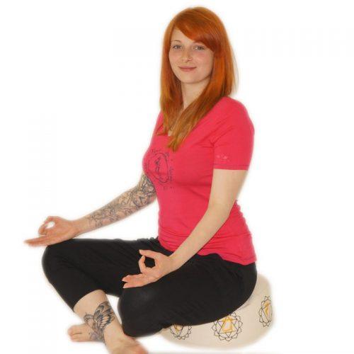 "Yoga Pants | Curare | Yogahose ""Charlie""| Yoga Kleidung | Yoga Hose | Yogahose Damen"