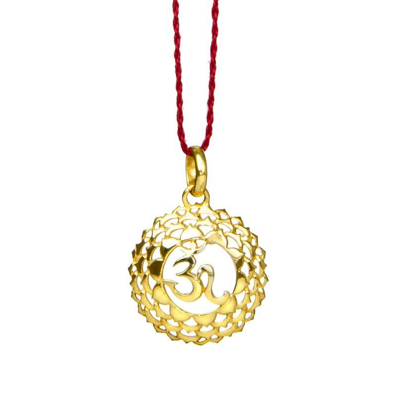 Gold Anh 228 Nger Yoga Stilvoll Einzigartige Gold Anh 228 Nger