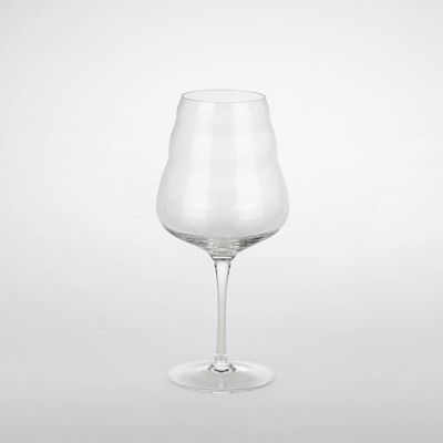 Rotweinglas CALIX