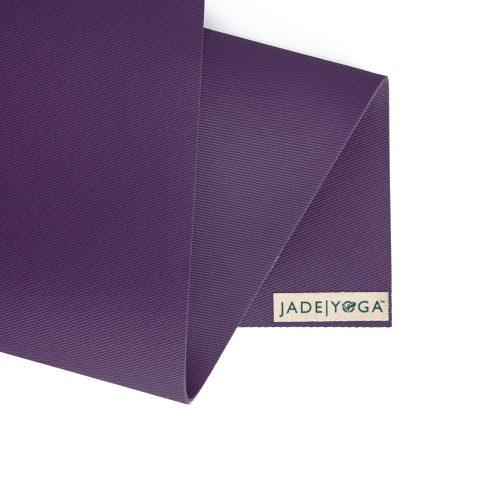 Yogamatte Jade Harmony Professional Purple