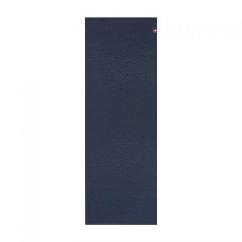 Yogamatte Manduka eKO Midnight 2-Tone 5mm | Yogamatten Naturkautschuk | Fitnessmatte