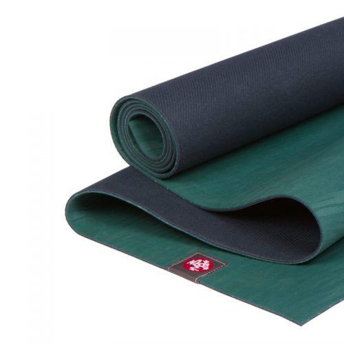 Yogamatte Manduka eKO Sage 5mm | Yogamatten Naturkautschuk | Gymnastikmatte