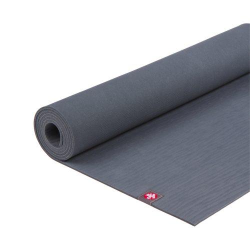 Yogamatte Manduka eKO Thunder 5mm | Yogamatten Naturkautschuk | Gymnastikmatte