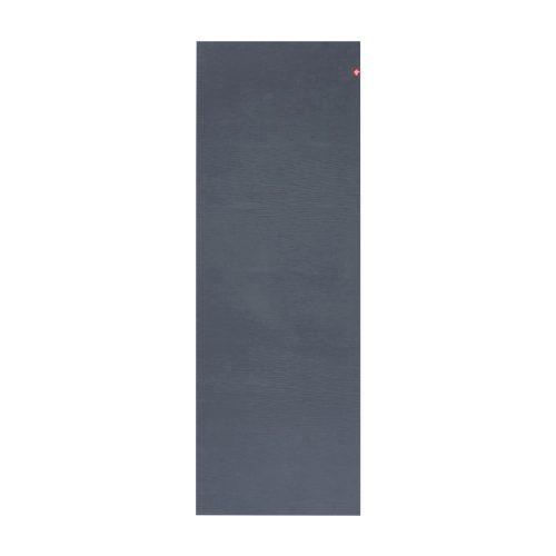 Yogamatte Manduka eKO Lite Thunder 3mm oder 4mm  Yogamatten Naturkautschuk   Fitnessmatte