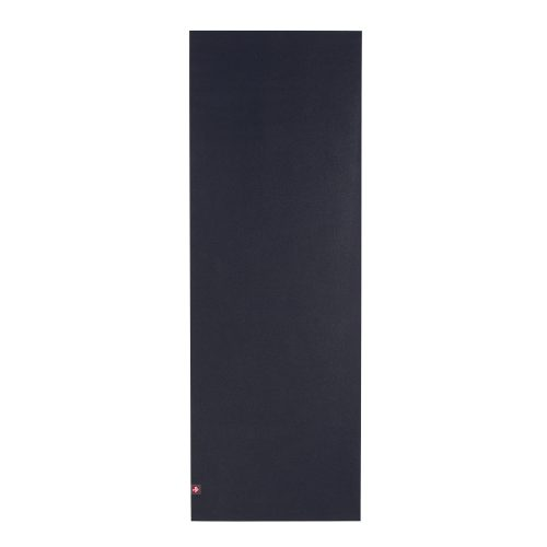 Yoga Reisematte Manduka eKO SuperLite Midnight 2-Tone | Yogamatten Naturkautschuk |Fitnessmatte