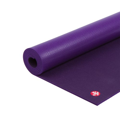 Yogamatte Manduka PRO Black Magic 180cm| Yoga Matte | Gymnastikmatte