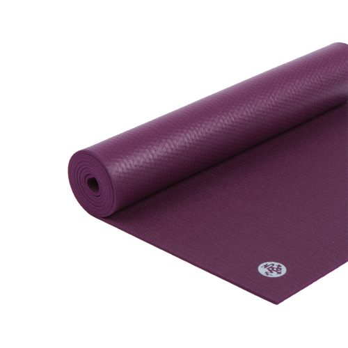 Yogamatte Manduka PROlite Indulge 180 | Reise Yogamatte | YOGA STILVOLL | Yoga Shop | rutschfeste Yogamatte