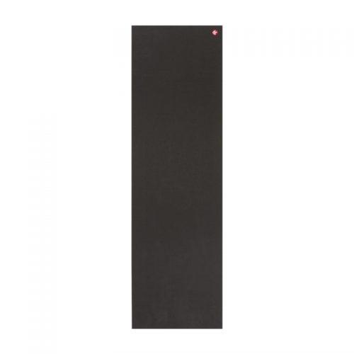 Yogamatte Manduka PRO Black Mat 216cm | Yogazubehör | Yogamatten schwarz