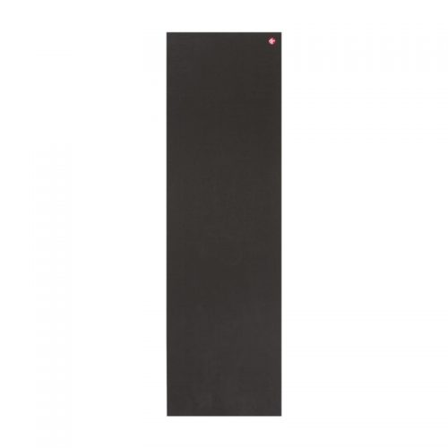 Yogamatte Manduka PRO Black Mat 180cm| Manduka | Yogamatten Öko Tex 100 |