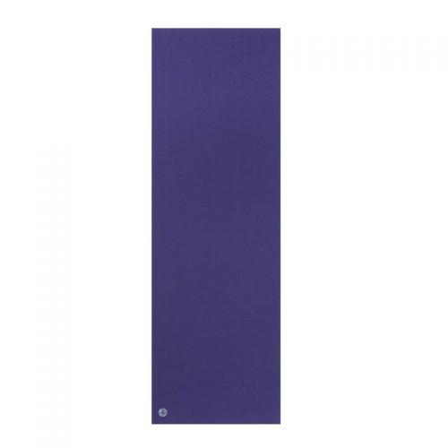 Yogamatten Manduka PROlite LONG Purple 200 | Yogmatte für Reise | Reiseyogamatte | Yogamatte rutschfest | Yoga Zubehör | Yoga Shop | YOGA STILVOLL