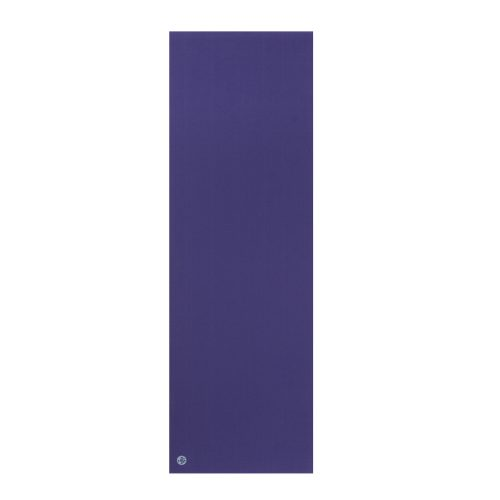Yogamatte Manduka PROlite Purple 180   YOGA STILVOLL   Yogashop