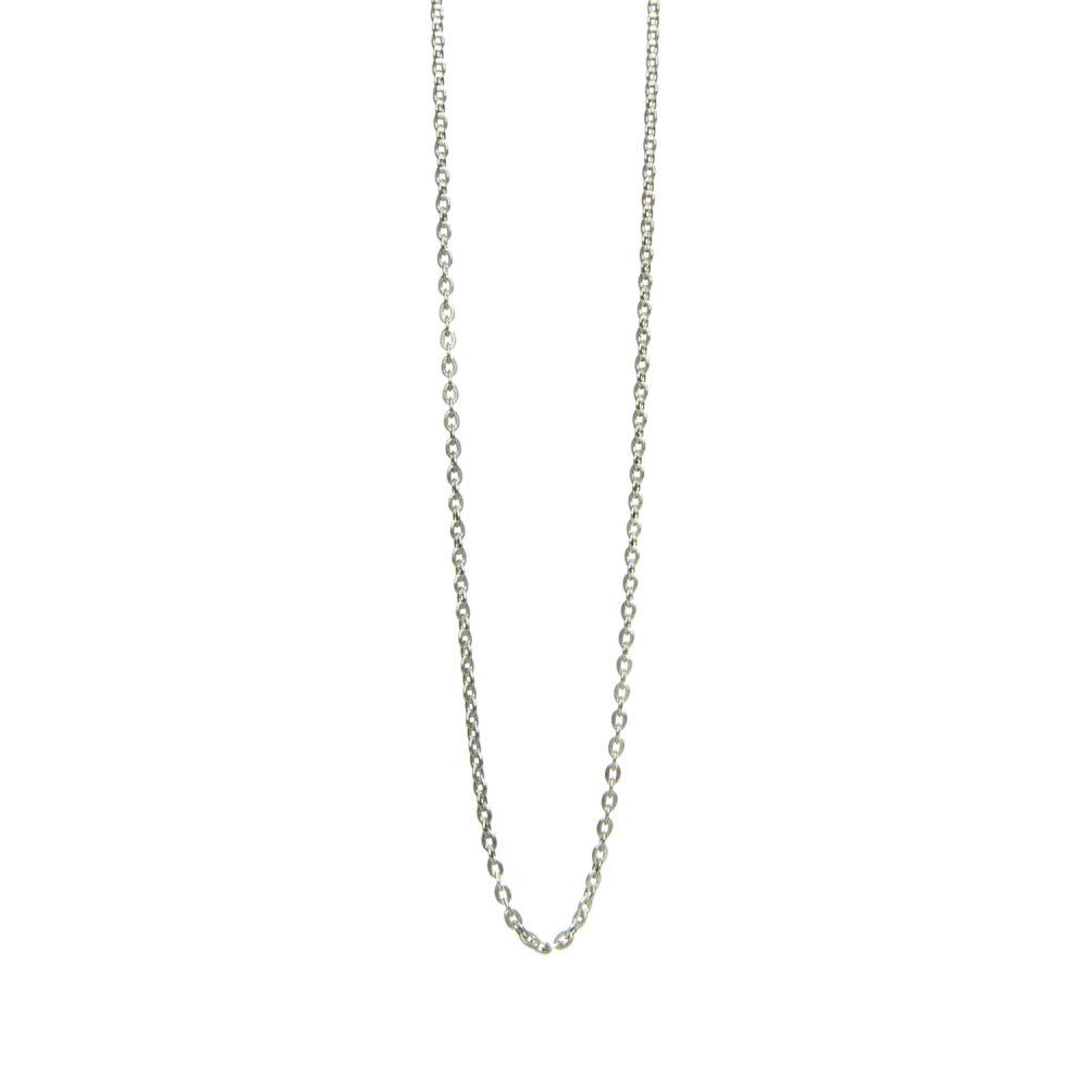 Halskette Silber Ankerkettee | Silberkette kaufen | Halskette Silber kaufen | Ankerkette Silber kaufen | Silberkette kaufen
