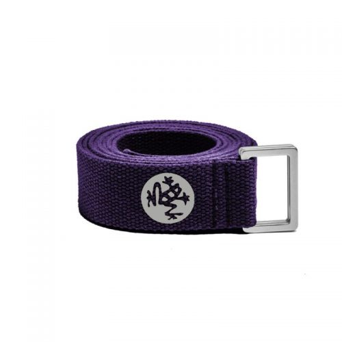 Yoga gurt Manduka Magic | Manduka Yogagurt Yoga Strap
