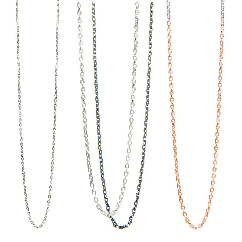 Halskette-Halskette kaufen-Halsketten bei YOGA STILVOLL