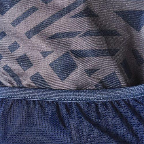 Yogatasche | Yogamatte Tasche | Tasche für Yogamatte | Manduka Yogatasche GO LIGHT 3.0 - CLARITY IN CHAOS