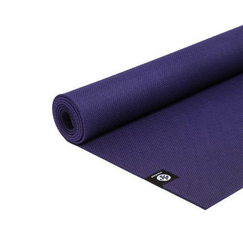 Yogamatte Manduka X-Mat | Pilates Matte | Fitnessmatte | rutschfeste Matte | Magic