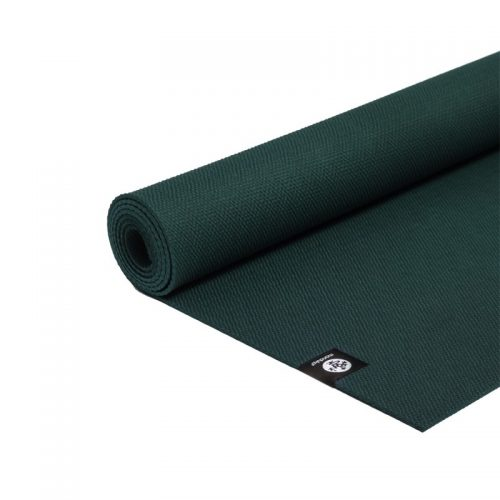 Yogamatte Manduka X-Mat Thrive
