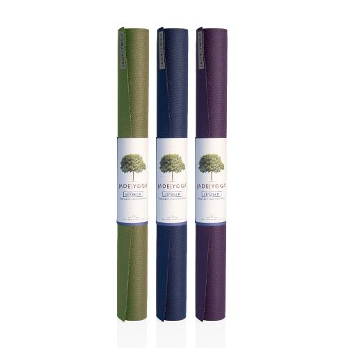 Jade Yoga Voyager Mat Kategorie