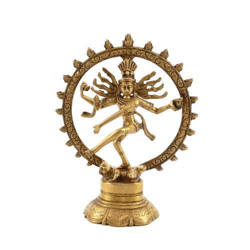 Statuen Shiva Figur | Shiva Statue | Shiva kaufen