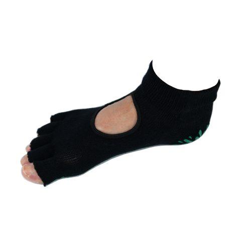 Yoga Socken | Yogasocken | Yoga Zehensocken | Zehensocken rutschfest | rutschfeste Yogasocken