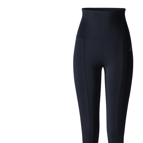 Yogahose, vents von Curare-midnight blue