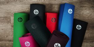 Manduka Yogamatten Lifestyle Kategorie bild