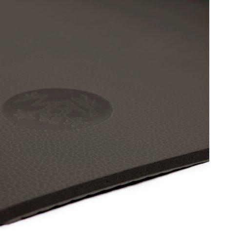 Yogamatte Manduka GRP® Steel Grey
