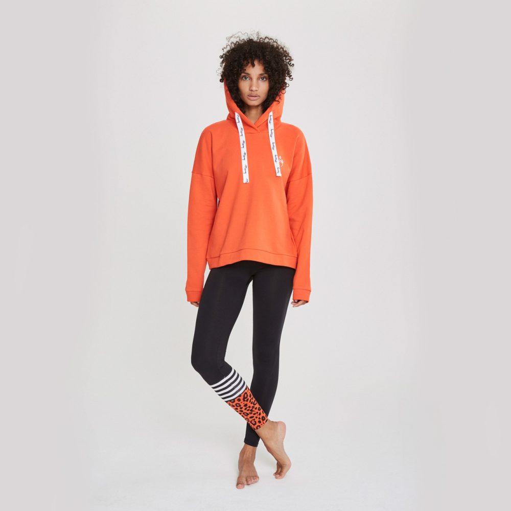 Sweatshirts und Yoga Jacken Kategorie Yoga Kleidung
