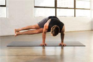 Welchen Yogastil Kategorie Bild Landingpage Yogamatten