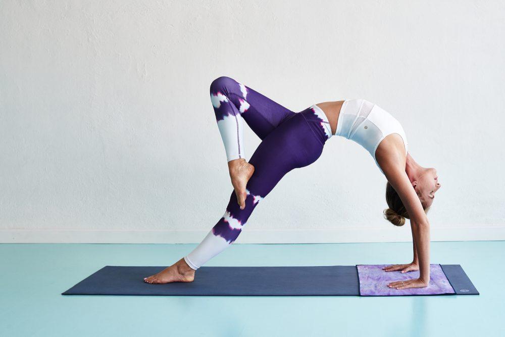 Yoga Kleidung Kategorie Bild Startseite