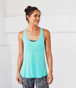 Yoga Shirt und Tops | funktionell und Modische Yogashirts & Yogatops