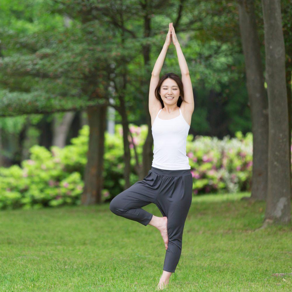 Yogahosen Kategorie Yoga Kleidung