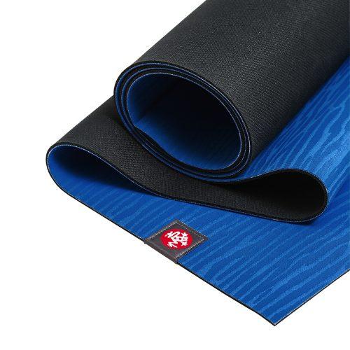 Yogamatte Manduka eKO Lite TRUTH BLUE | Naturkautschuk Matten