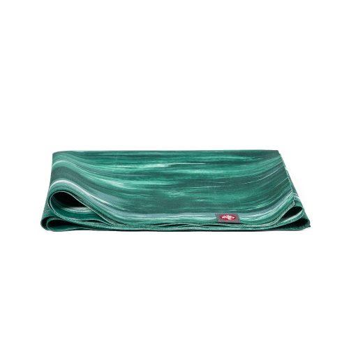 Yogamatte Manduka eKO SuperLite Steppe | Yogamatten Naturkautschuk | Fitnessmatte