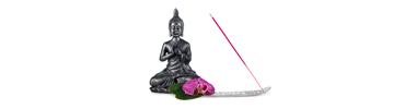 Lifestyle – integrieren Sie die Welt des Yogas in Ihren Alltag