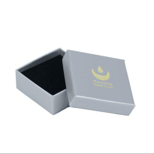 Schmuckbox Inner-Light