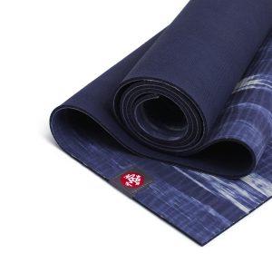 Yogamatte Manduka eKO 5mm Raincheck