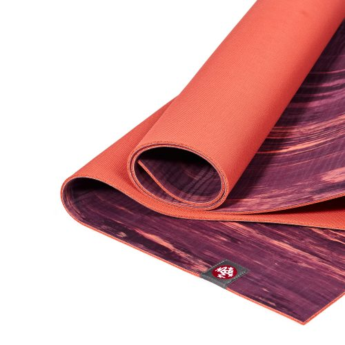 Yogamatte Manduka eKOlite 4mm Hope