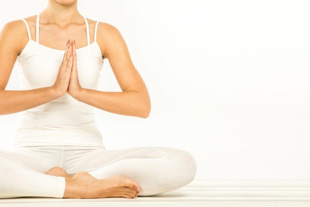 Kundalini Yoga – Der Yogastil des Bewusstseins
